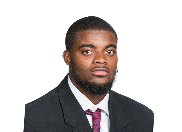https://a.espncdn.com/i/headshots/college-football/players/full/4239694.png