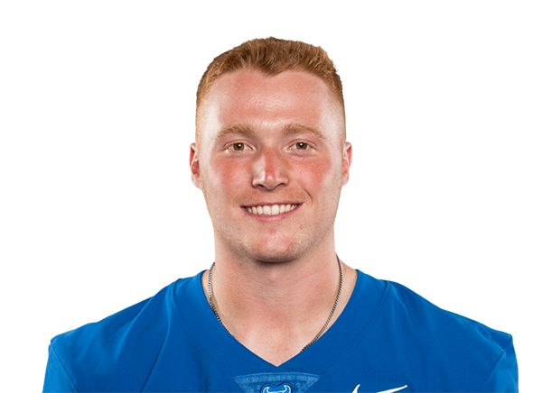 https://a.espncdn.com/i/headshots/college-football/players/full/4239714.png