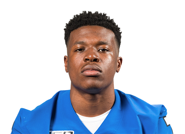 https://a.espncdn.com/i/headshots/college-football/players/full/4239716.png