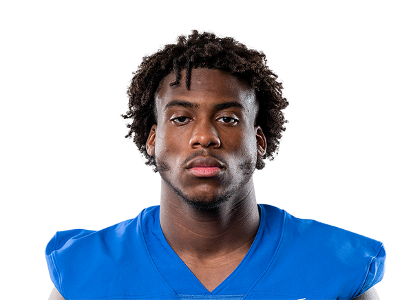https://a.espncdn.com/i/headshots/college-football/players/full/4239719.png