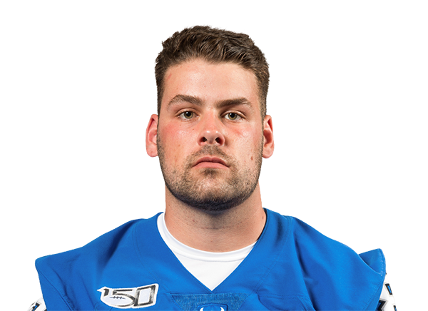 https://a.espncdn.com/i/headshots/college-football/players/full/4239721.png