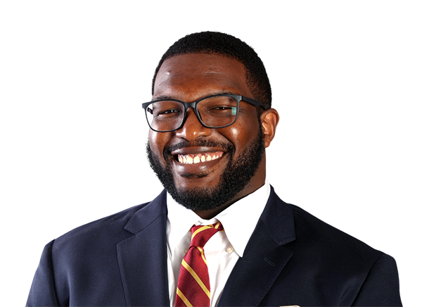 https://a.espncdn.com/i/headshots/college-football/players/full/4239722.png