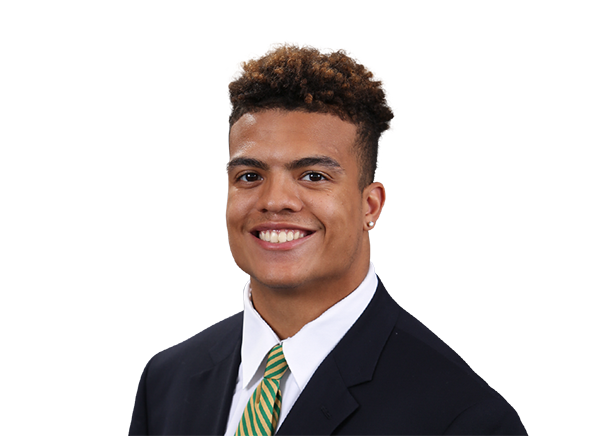 https://a.espncdn.com/i/headshots/college-football/players/full/4239758.png