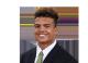 https://a.espncdn.com/i/headshots/college-football/players/full/4239758.png