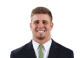 https://a.espncdn.com/i/headshots/college-football/players/full/4239760.png