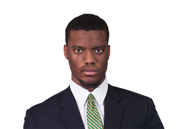 https://a.espncdn.com/i/headshots/college-football/players/full/4239763.png