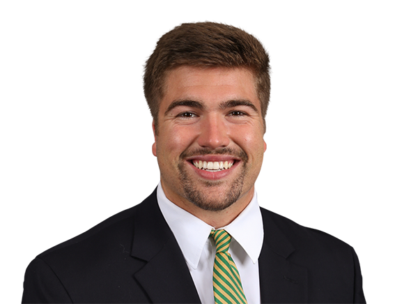 https://a.espncdn.com/i/headshots/college-football/players/full/4239765.png