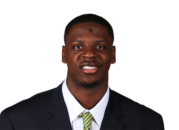 https://a.espncdn.com/i/headshots/college-football/players/full/4239766.png