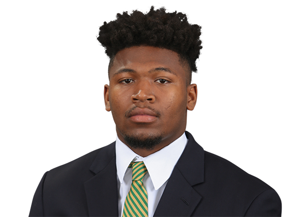 https://a.espncdn.com/i/headshots/college-football/players/full/4239768.png