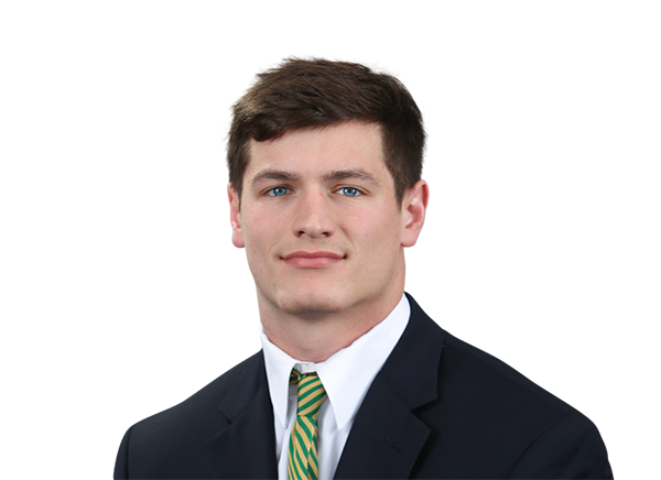 https://a.espncdn.com/i/headshots/college-football/players/full/4239769.png