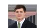 https://a.espncdn.com/i/headshots/college-football/players/full/4239769.png