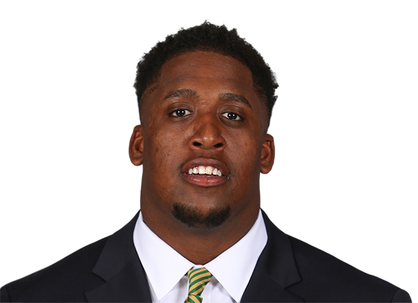 https://a.espncdn.com/i/headshots/college-football/players/full/4239771.png
