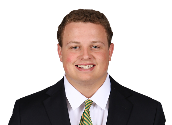 https://a.espncdn.com/i/headshots/college-football/players/full/4239772.png