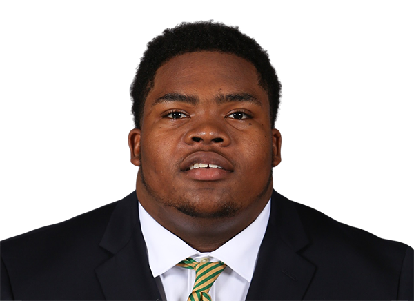 https://a.espncdn.com/i/headshots/college-football/players/full/4239773.png