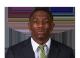 https://a.espncdn.com/i/headshots/college-football/players/full/4239774.png