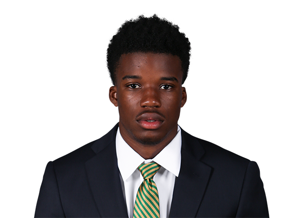 https://a.espncdn.com/i/headshots/college-football/players/full/4239777.png