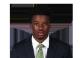 https://a.espncdn.com/i/headshots/college-football/players/full/4239777.png