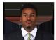https://a.espncdn.com/i/headshots/college-football/players/full/4239780.png