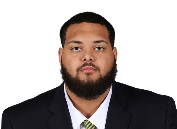 https://a.espncdn.com/i/headshots/college-football/players/full/4239782.png