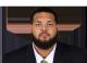 https://a.espncdn.com/i/headshots/college-football/players/full/4239782.png