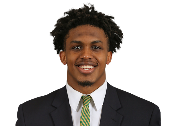 https://a.espncdn.com/i/headshots/college-football/players/full/4239788.png
