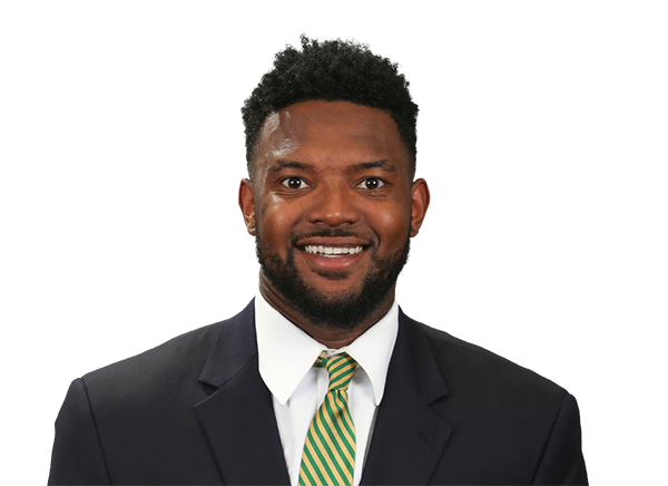 https://a.espncdn.com/i/headshots/college-football/players/full/4239789.png