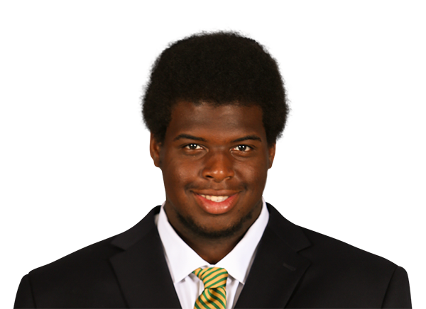 https://a.espncdn.com/i/headshots/college-football/players/full/4239790.png