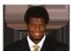 https://a.espncdn.com/i/headshots/college-football/players/full/4239790.png