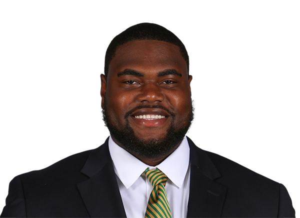 https://a.espncdn.com/i/headshots/college-football/players/full/4239791.png