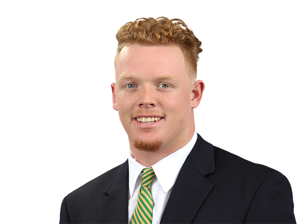 https://a.espncdn.com/i/headshots/college-football/players/full/4239792.png