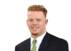 https://a.espncdn.com/i/headshots/college-football/players/full/4239792.png