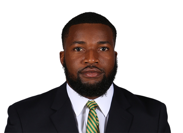 https://a.espncdn.com/i/headshots/college-football/players/full/4239795.png