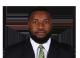 https://a.espncdn.com/i/headshots/college-football/players/full/4239795.png