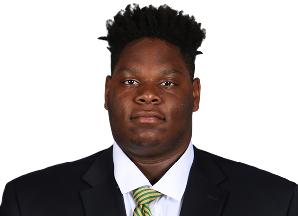 https://a.espncdn.com/i/headshots/college-football/players/full/4239796.png