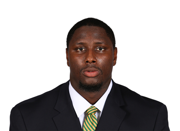 https://a.espncdn.com/i/headshots/college-football/players/full/4239797.png