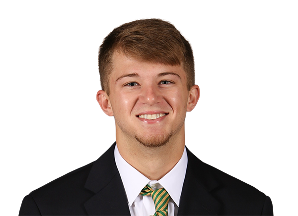 https://a.espncdn.com/i/headshots/college-football/players/full/4239798.png