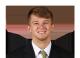 https://a.espncdn.com/i/headshots/college-football/players/full/4239798.png