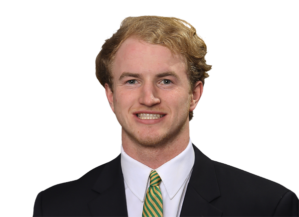 https://a.espncdn.com/i/headshots/college-football/players/full/4239800.png