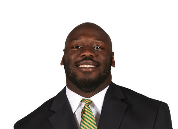 https://a.espncdn.com/i/headshots/college-football/players/full/4239804.png