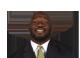 https://a.espncdn.com/i/headshots/college-football/players/full/4239804.png