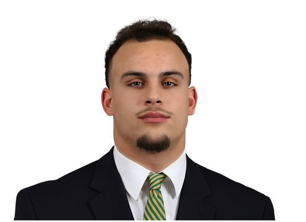 https://a.espncdn.com/i/headshots/college-football/players/full/4239805.png
