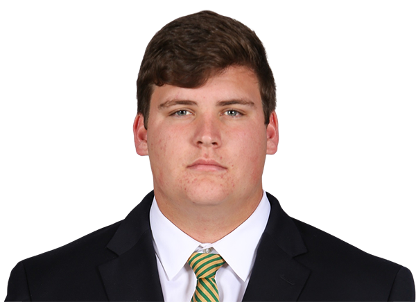 https://a.espncdn.com/i/headshots/college-football/players/full/4239806.png