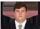 https://a.espncdn.com/i/headshots/college-football/players/full/4239806.png
