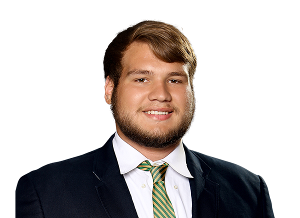 https://a.espncdn.com/i/headshots/college-football/players/full/4239809.png