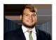 https://a.espncdn.com/i/headshots/college-football/players/full/4239809.png