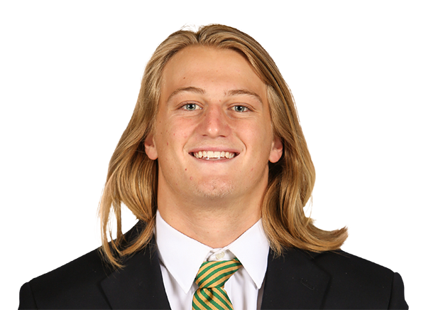 https://a.espncdn.com/i/headshots/college-football/players/full/4239812.png