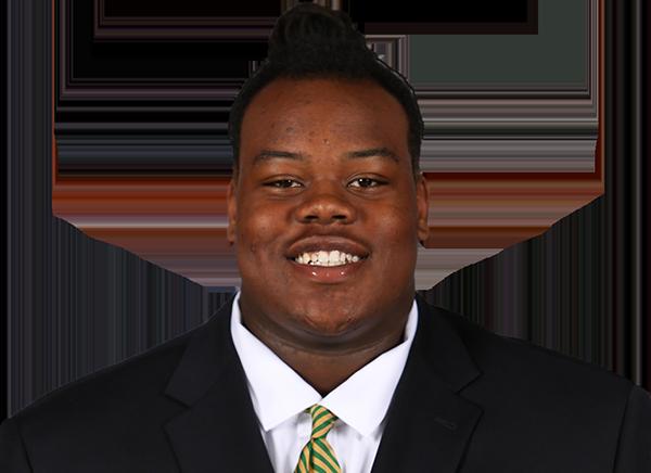 https://a.espncdn.com/i/headshots/college-football/players/full/4239813.png