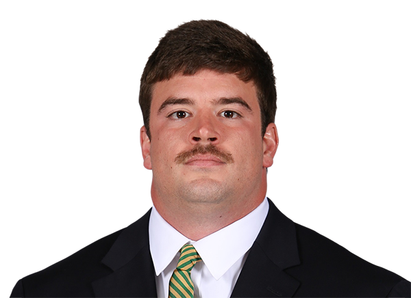 https://a.espncdn.com/i/headshots/college-football/players/full/4239814.png