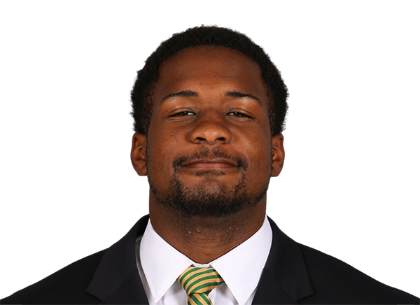 https://a.espncdn.com/i/headshots/college-football/players/full/4239815.png