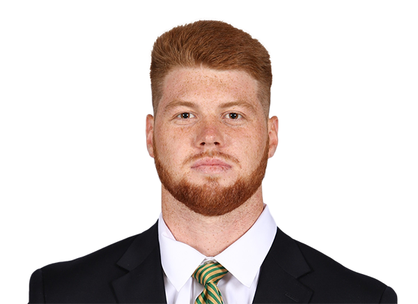 https://a.espncdn.com/i/headshots/college-football/players/full/4239819.png